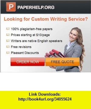Go best cv writing service london