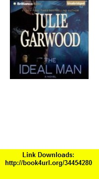 GO Downloads The Ideal Man (Audiobook) Julie Garwood